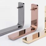 Premium-Collection-Porcelanosa-equipamiento-de-baños-Noken