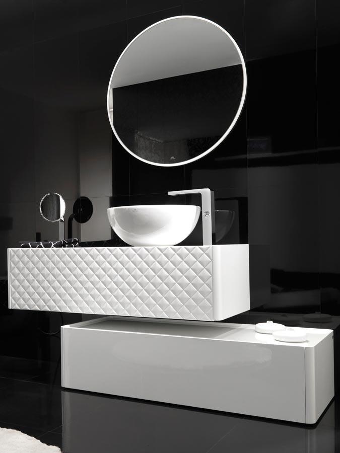 premium collection porcelanosa equipamiento de baos noken - Noken Porcelanosa