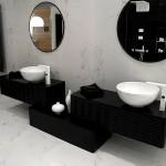 Noken Design in Germany. Resource Center