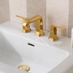 Tendencias-en-dorado-Fin-de-Año-Porcelanosa-bathrooms