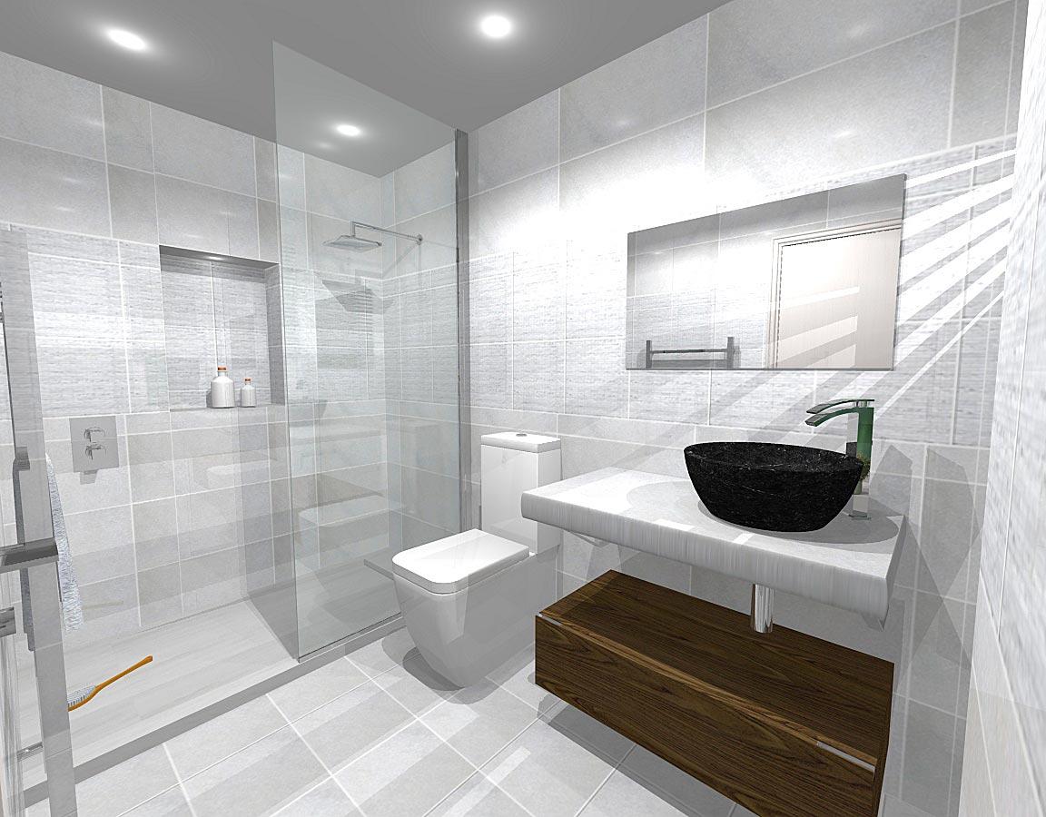 Porcelanosa Tiles Glasgow Tile Design Ideas