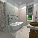 Drawing-Boards-Porcelanosa-bathrooms-Noken