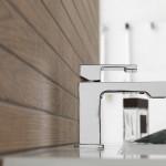 Nautilus Hotel Porcelanosa baños bathroom design