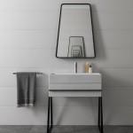 Novedades-XXIII-Porcelanosa-Exhibition-Pure-Line-equipamiento-de-baños