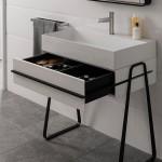 Novedades-XXIII-Porcelanosa-Exhibition-Pure-Line-equipamiento-de-baños-03