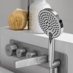 Novedades-XXIII-Porcelanosa-Exhibition-Pure-Line-equipamiento-de-baños-09