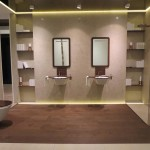 Premium-Collection-Porcelanosa-Exhibition-Porcelanosa-baños-Noken-01