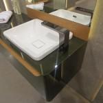 Premium-Collection-Porcelanosa-Exhibition-Porcelanosa-baños-Noken-03