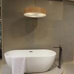 Premium-Collection-Porcelanosa-Exhibition-Porcelanosa-baños-Noken-04