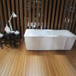 Premium-Collection-Porcelanosa-Exhibition-Porcelanosa-baños-Noken-06