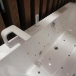 Premium-Collection-Porcelanosa-Exhibition-Porcelanosa-baños-Noken-07