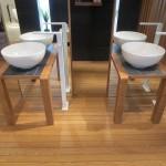 Premium-Collection-Porcelanosa-Exhibition-Porcelanosa-baños-Noken-08
