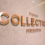Premium-Collection-Porcelanosa-Exhibition-Porcelanosa-baños-Noken-09