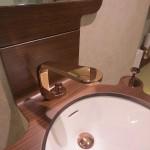 Premium-Collection-Porcelanosa-Exhibition-Porcelanosa-baños-Noken-10