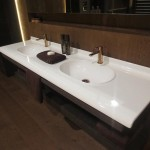Premium-Collection-Porcelanosa-Exhibition-Porcelanosa-baños-Noken-11