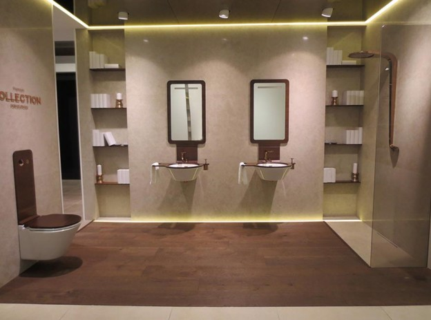 Premium-Collection-Porcelanosa-Exhibition-Porcelanosa-baños-Noken