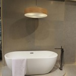Premium-Collection-Porcelanosa-Exhibition-Porcelanosa-baños-Noken-04