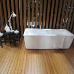 Premium-Collection-Porcelanosa-Exhibition-Porcelanosa-baños-Noken-06