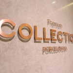 Premium-Collection-Porcelanosa-Exhibition-Porcelanosa-baños-Noken-09