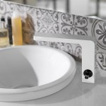 White-Finishes-equipamiento-baños-Noken-blanco