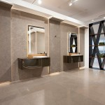 XXIII-Porcelanosa-Exhibition-bathroom-equipment-Noken-01