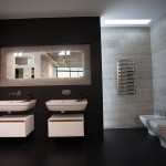 XXIII-Porcelanosa-Exhibition-bathroom-equipment-Noken-02