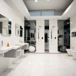 XXIII-Porcelanosa-Exhibition-bathroom-equipment-Noken-03