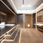 XXIII-Porcelanosa-Exhibition-bathroom-equipment-Noken-05