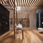 XXIII-Porcelanosa-Exhibition-bathroom-equipment-Noken-13