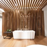 XXIII-Porcelanosa-Exhibition-bathroom-equipment-Noken-14