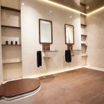 XXIII-Porcelanosa-Exhibition-bathroom-equipment-Noken-15