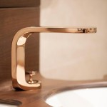 XXIII-Porcelanosa-Exhibition-bathroom-equipment-Noken-16