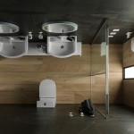 Baños-compactos-Noken-bathroom-equipment-02