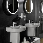 Baños-compactos-Noken-bathroom-equipment-03