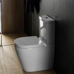 Baños-compactos-Noken-bathroom-equipment-04