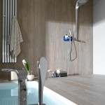 Noken-Duchas-perfectas-bathroom-equipment-Porcelanosa-bathrooms