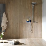 Noken-Duchas-perfectas-bathroom-equipment-Porcelanosa-bathrooms-08