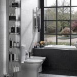 Cabinets-Noken-bathroom-furniture-Porcelanosa-baños-03