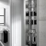 Cabinets-Noken-bathroom-furniture-Porcelanosa-baños-04