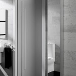 Cabinets-Noken-bathroom-furniture-Porcelanosa-baños-08