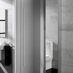 Cabinets-Noken-bathroom-furniture-Porcelanosa-baños-08