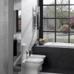 Cabinets-Noken-bathroom-furniture-Porcelanosa-baños-09