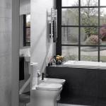 Cabinets-Noken-bathroom-furniture-Porcelanosa-baños-09