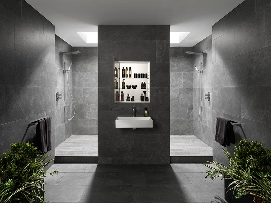 Cabinets-Noken-bathroom-furniture-Porcelanosa-baños-02