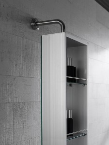 Cabinets-Noken-bathroom-furniture-Porcelanosa-baños-05