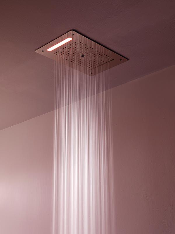 Chromotherapy-Lounge-showerheads-Noken-Porcelanosa-baños
