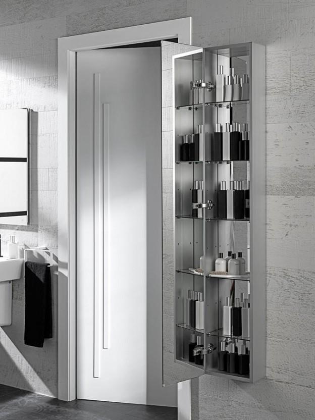 Organizacion-banos-Porcelanosa-bathrooms-Noken