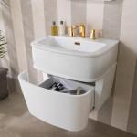 Organizacion-banos-Porcelanosa-bathrooms-Noken-