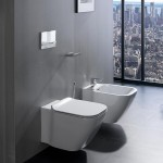 Organizacion-banos-Porcelanosa-bathrooms-Noken-