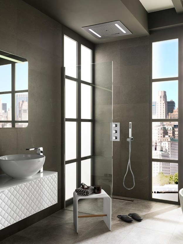 Pack-de-ducha-Lounge-Porcelanosa-bathrooms-Noken